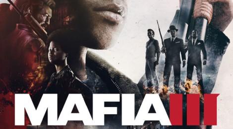 mafia-3-fecha-672x372