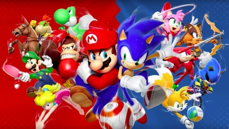 mario-sonic-at-the-rio-2016-olympic-games_qj4e