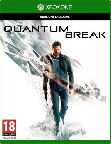 quantumbreak_1516743