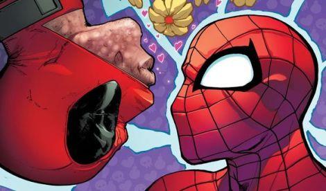 Spider-Man_Deadpool_2_var