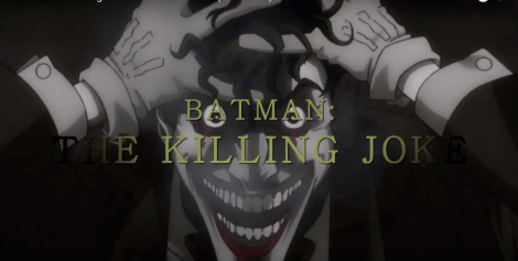 the killong joke the joker
