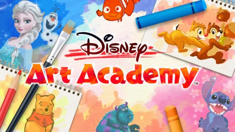 art_academy-1000x562