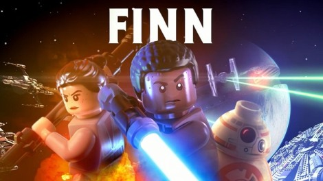 lego-star-wars-the-force-awakens-finn-vignette-5gf5_large