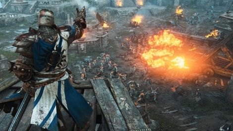 2885515-for_honor_screen_harrowgate_catapultstrike_e3_150615_4pmpst_1434397082