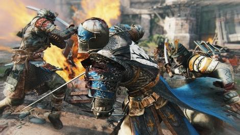 2885521-for_honor_screen_harrowgate_samuraisattackwarden_e3_150615_4pmpst_1434397100