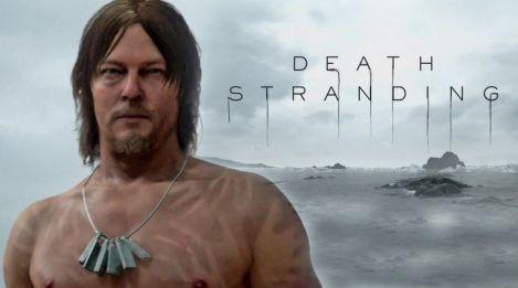 death-stranding-game-has-already-begun-kojima-productions.jpg.optimal