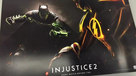 injustice-gods-among-us-playstation-4_288369