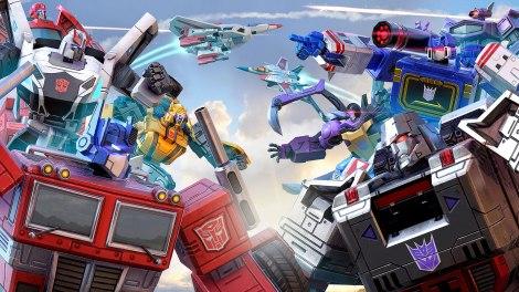 transformers-header1