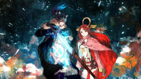 Endir_and_Setsuna.0.0