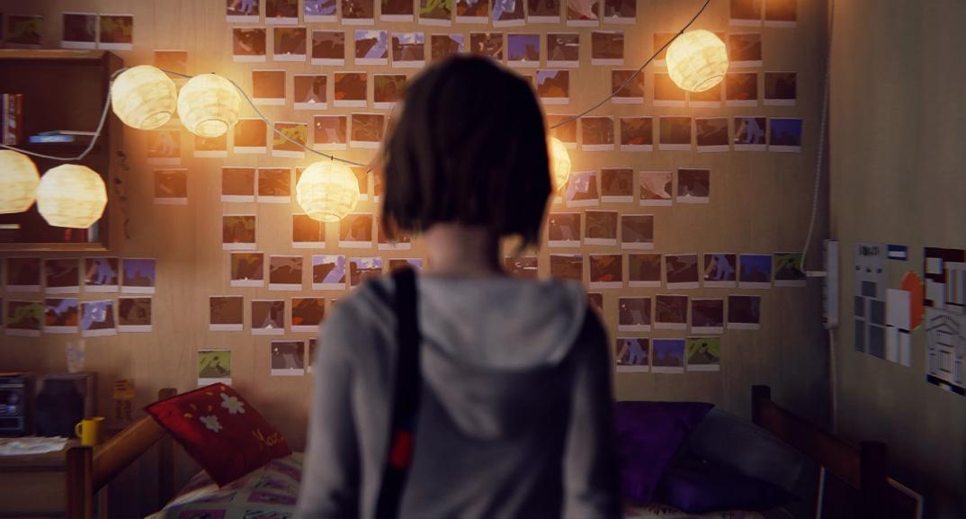Life Is Strange 2 | El primer capitulo del juego ya tiene fecha de salida.