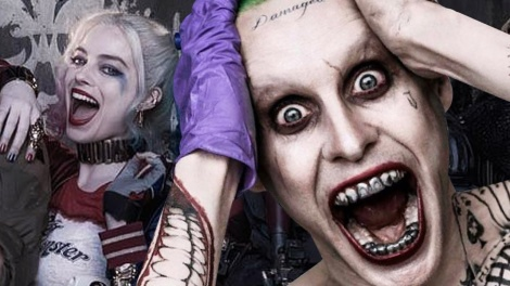 suicide-squad-new-image-purports-to-show-harley-qu_qphf.1920