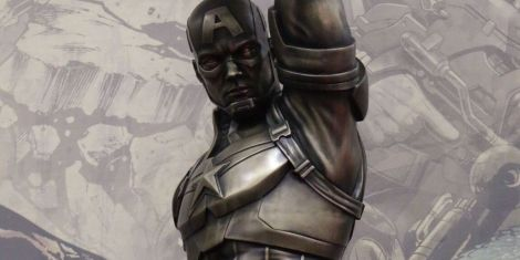 captain-america-comic-con