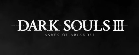 dark_souls_3_dlc