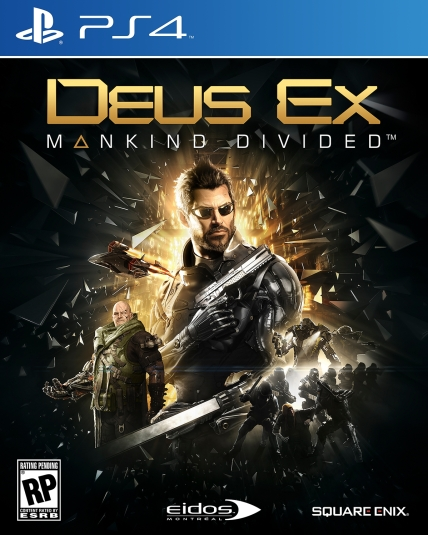 DEUS-EX-Mankind-Divided-ps4-cover-front-hd-criticsight-2016