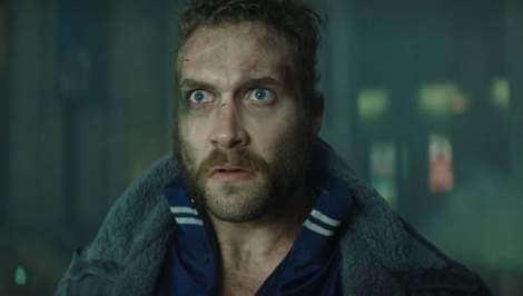 easter-egg-surprise-zack-snyder-directed-a-scene-in-suicide-squad-the-only-appropriate-r-1085884