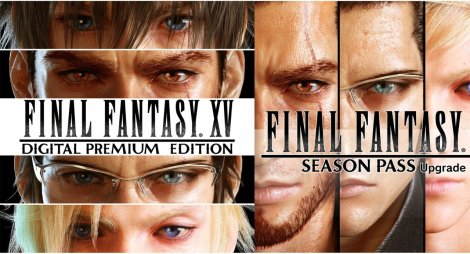 final-fantasy-xv-playstation-4-xbox-one_291533