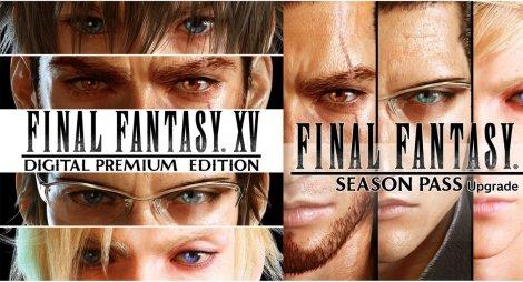 final-fantasy-xv-playstation-4-xbox-one_291533