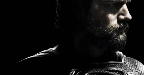 henry-cavill-superman-justice-league-art