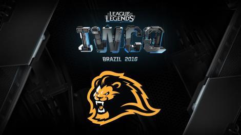 iwcq_cards_lyon_brazil