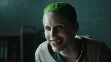 Jared-Leto-Joker-Suicide-Squad-Trailer-HD