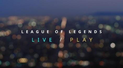 league_of_legends_live_play-919728778-large