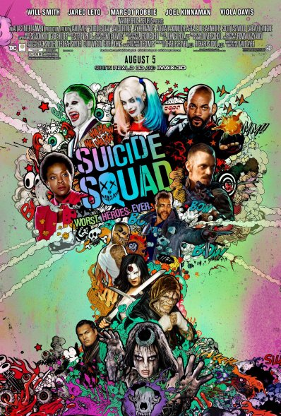 poster-suicide-squad