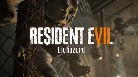 resident evil vii 2