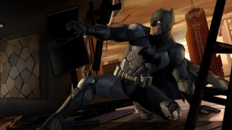 batman-the-telltale