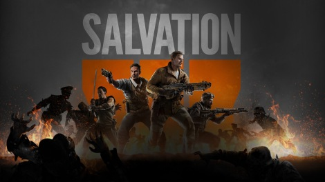 call-of-duty-salvation