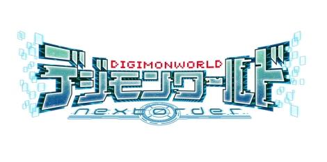 digimon-world-next-order-000