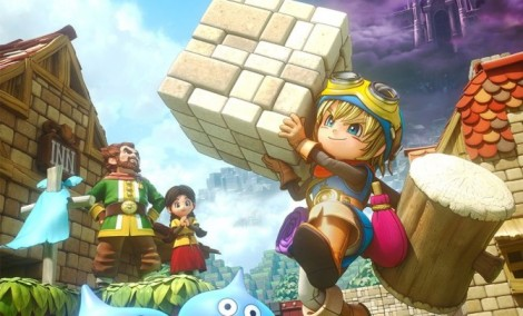 dragon-quest-builders-avance