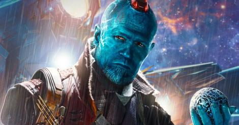 guardianes-de-la-galaxia-michael-rooker-the