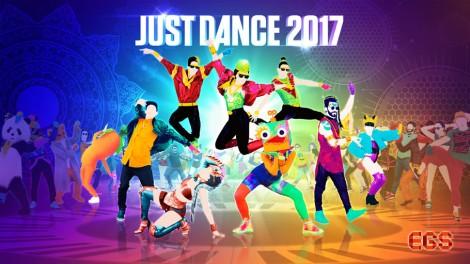 just-dance-egs-header