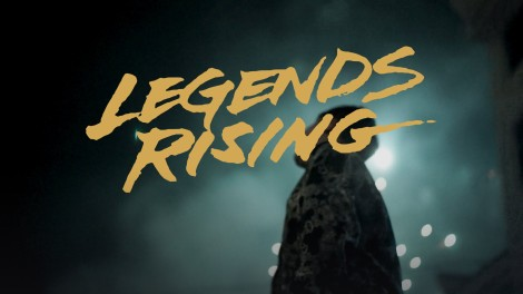 legends-rising-league-of-legends