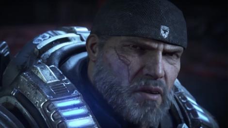 marcus-fenix-gears-of-war-4-gamers