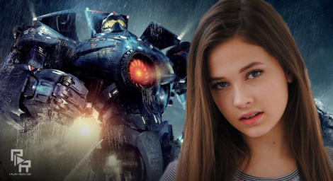 pacific-rim-cailee