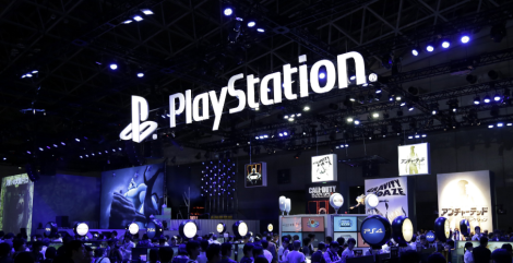 playstation-conference-tokio-game-show