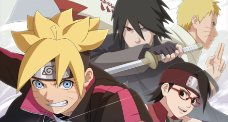 road-to-boruto-naruto