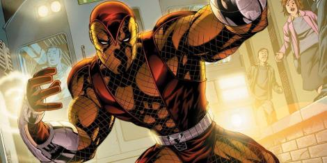 shocker-spider-man-homecoming