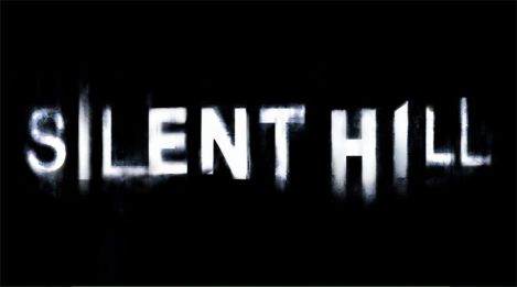 silent-hill-broken-covenant-ps3-gameplay-footage-jpg-optimal