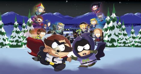 south-park-the-fractured-but-whole-201661685658_1