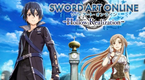 sword-art-origin