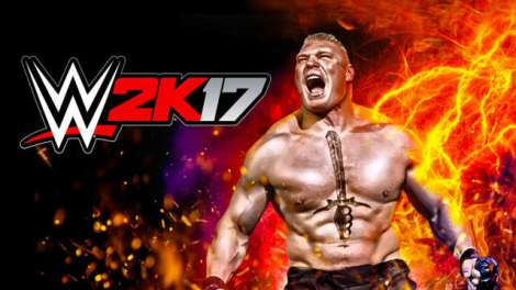 3145110-wwe-2k17-review-thumb