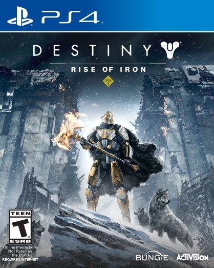 destiny-rise-of-iron_xv7d