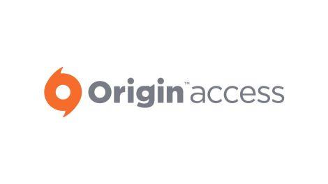 ea-origin-access-logo-128000_pfdh