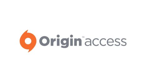 ea-origin-access-logo-128000_pfdh