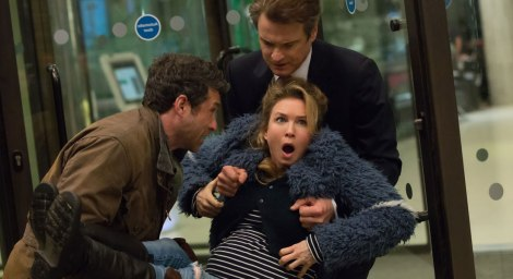 el-bebe-de-bridget-jones-critica