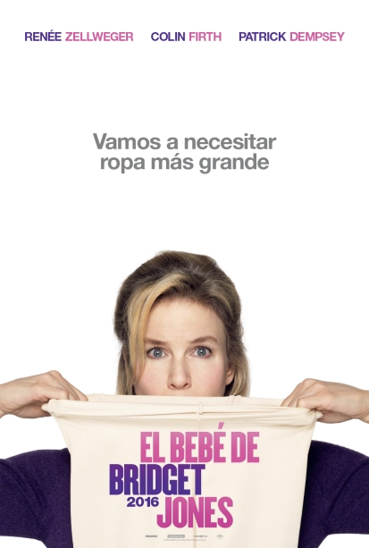 el-bebe-de-bridget-jones-poster