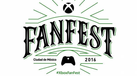 fanfest_finallogo_ciudaddemexico_flattened_rgb-hero