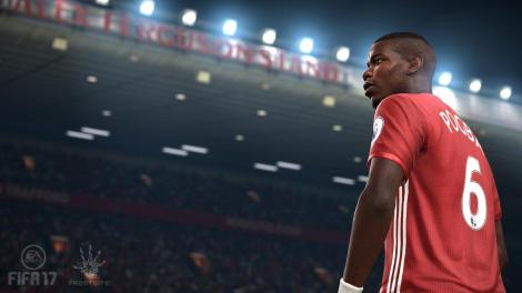 fifa-17-manchester-united